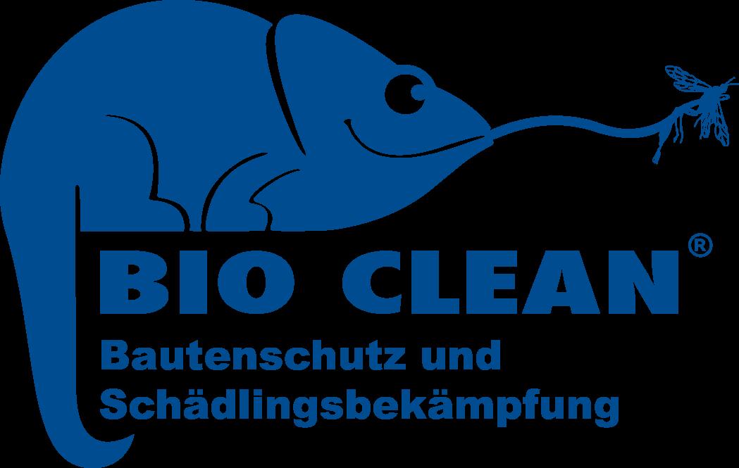 Bio Clean GmbH